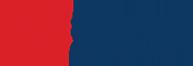 logo-ashoka.png