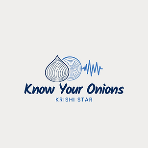 Know Your Onions logo.png