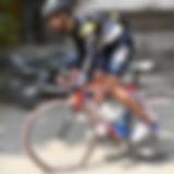 Abdul-150x150.jpg