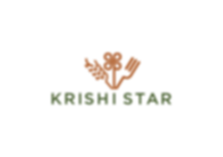 Krishi-Star-Final-Logo-1-1024x725.png