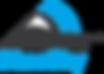 BS_logo_4c_hires (2).png
