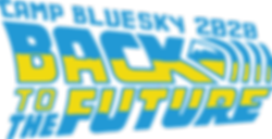 BTTF T-shirt_blue-yellow_300ppi.png