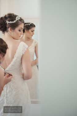Amy Schulz Photography