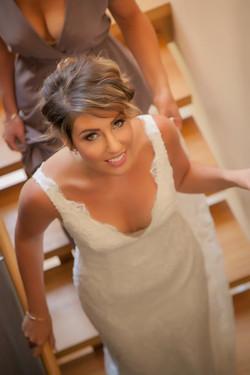 Adrian De la Fuente Wedding Photojou
