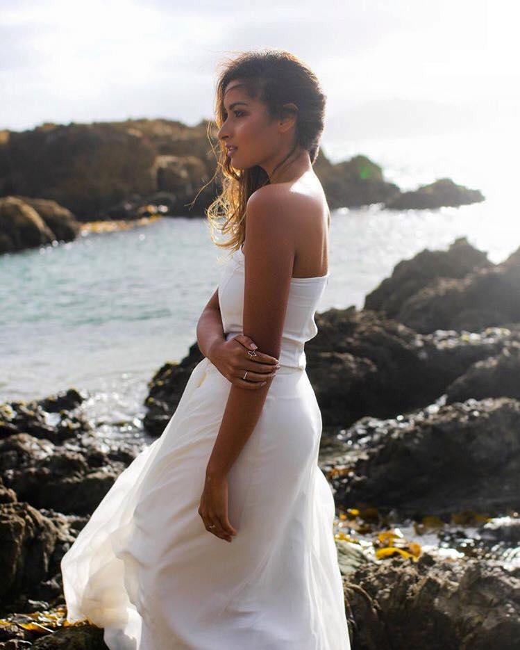 Anahita Zarineh Paul Photography