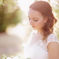 Mary Sylvia Photography