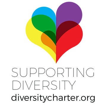 Supporting Diversity