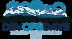 DevOpsDays Zurich 2018