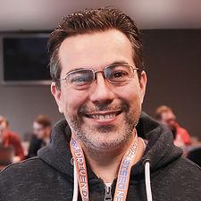 Marco Consolaro