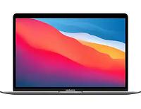 Apple MacBook Air - Late 2020
