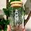 Thumbnail: Soda Can Glass