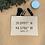 Thumbnail: Small Make Up Bag