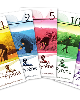 pyrène.png