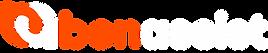 531_20_ANSASS_Logo_Benassist_01.png