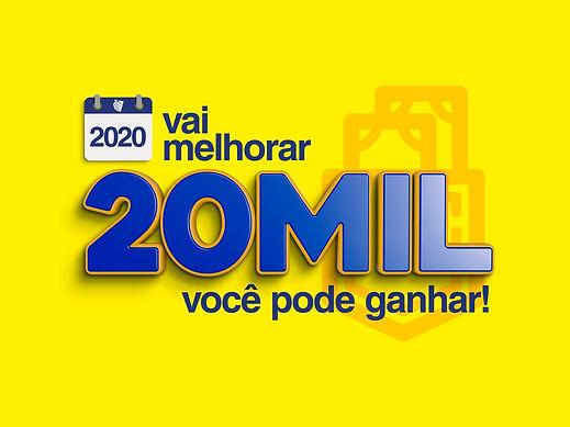 437_20_campanha_promocional_2020_banner_