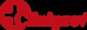 logo-cliniprev.png