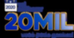 437_20_campanha_promocional_2020_logo.pn