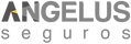 logo_angelus_seguros_800px.png