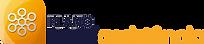 logo_plano_multiassistencia.png