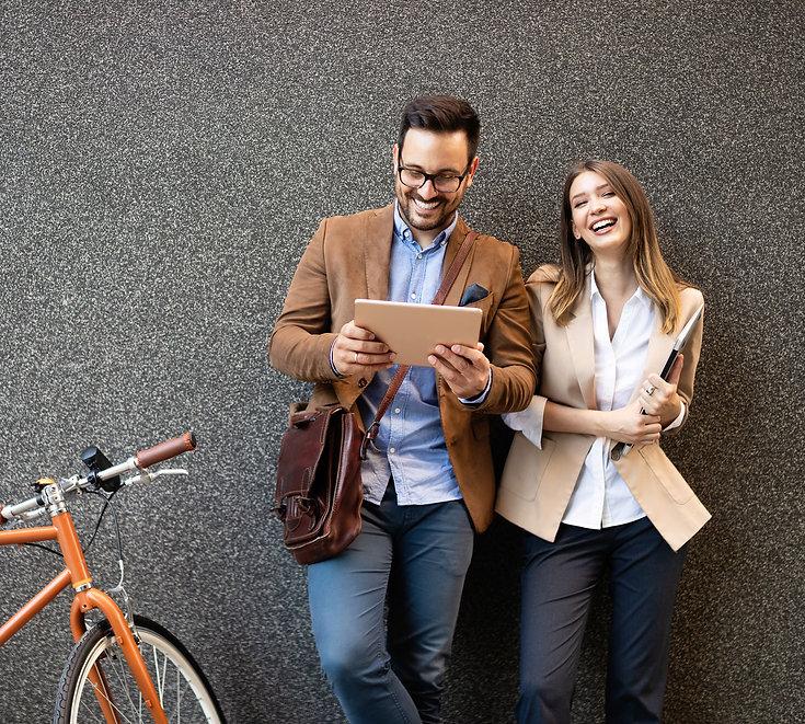 business-team-digital-device-technology-