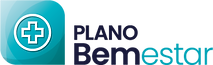 logo_plano_bem_estar_20.png