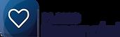logo_plano_essencial_20.png