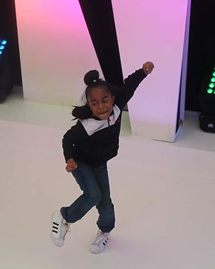 Yanna dancing at Light city.jpg