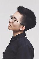 profile-1_edited_edited.jpg