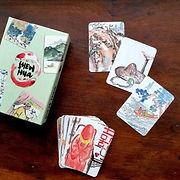 recanto-lakshimi-cartas-OH-07-e159352398