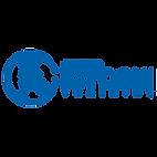 logo-kiyoshi.png