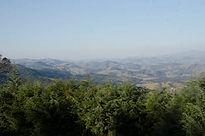 Das Berghaus, Extrema, MG, pousada, turi