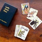 recanto-lakshimi-cartas-OH-12-e159509702
