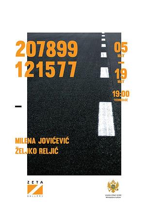 milena jovicevic