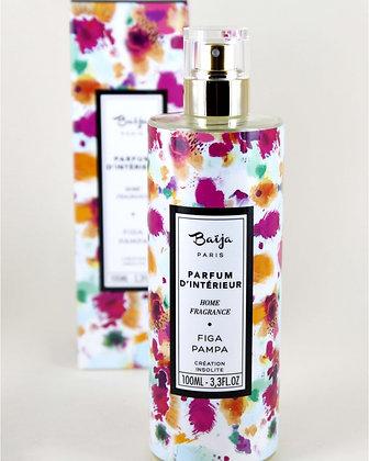 Parfum d'Intérieur Figa Pampa