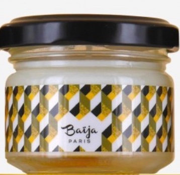 Bougie Festin Royal 50gr