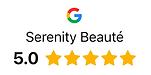 google panorama.png