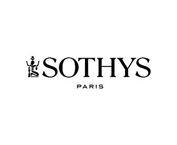 aux_anges-partner-sothys.png