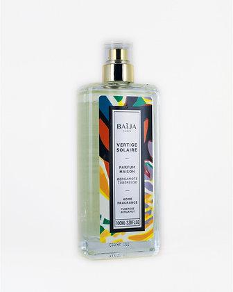 Parfum d'Intérieur Vertige Solaire