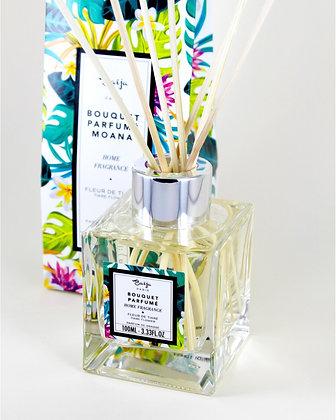 Bouquet Parfumé Moana