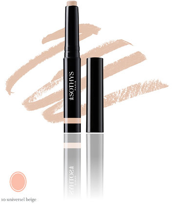 Stylo correcteur imperfections