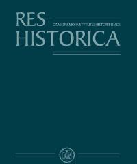 Archiwiści i opracowanie akt