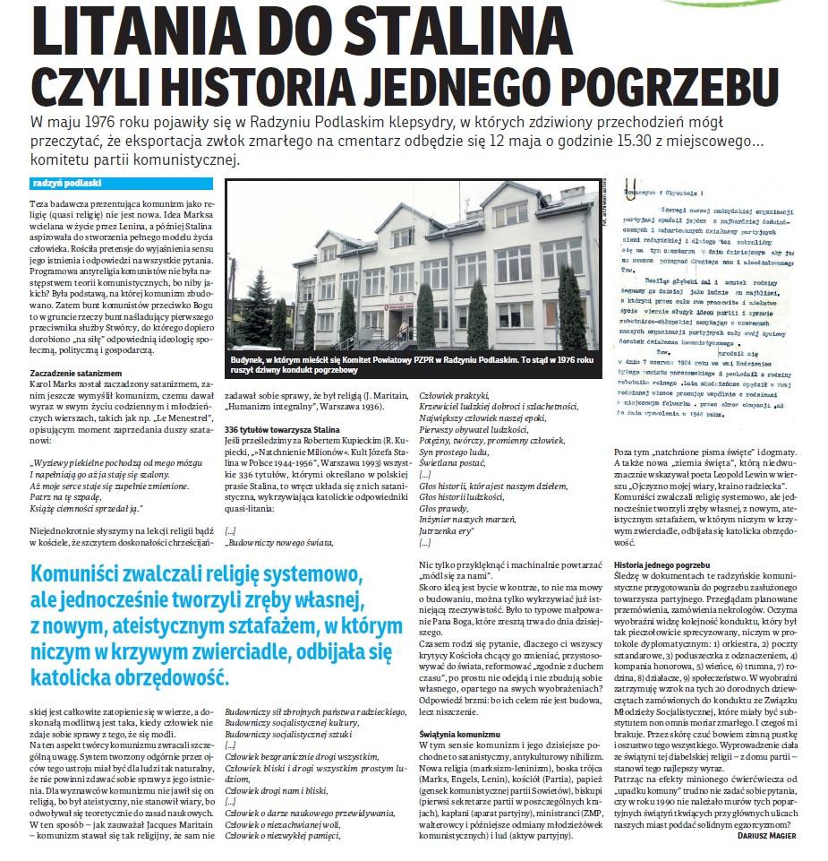 litania.jpg