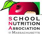 SNA_MA_4c_logo.jpg