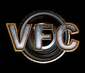 VFC3B.png