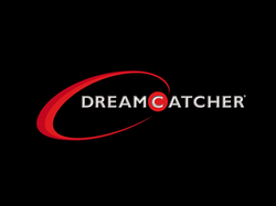 Dreamcatcher Interactive