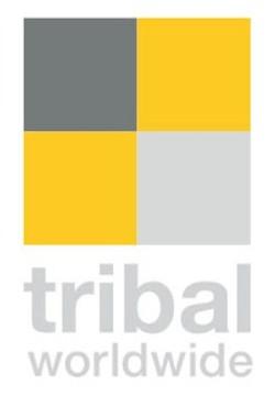 Tribal Worldwide