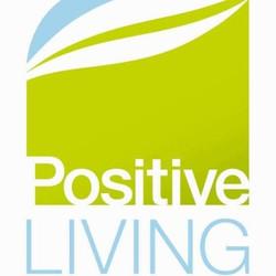 Positive Living