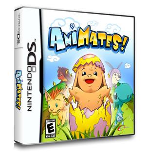 animates_3DboxPrint.jpg