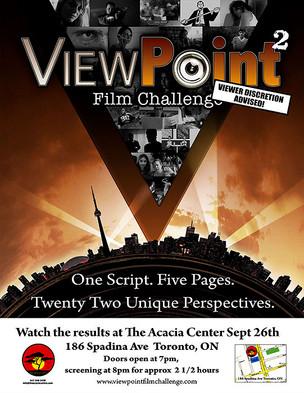 viewpoint2.jpg