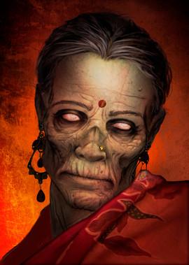 zomb05d